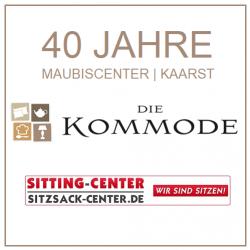 Kommode-Logo-40-Jahre-SC-1